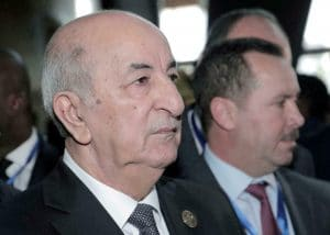 Diplomatie: la France assure son respect de la souveraineté de l'Algérie!