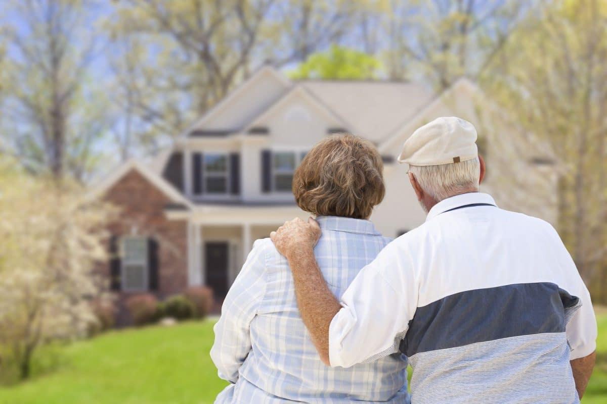Pourquoi et comment adapter son domicile aux personnes âgées ?