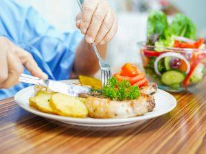 Les 12 aliments qui permettent de prévention du cancer du sein !
