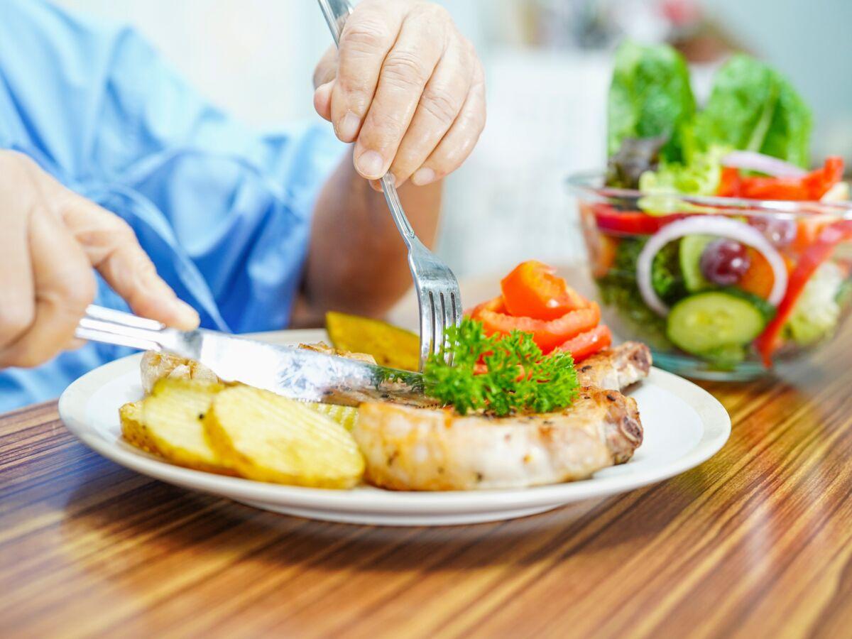 Les 12 aliments qui permettent de prévention du cancer du sein