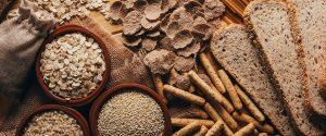 Comment la consommation des céréales complètes réduit l'impact du diabète de type 2 ?