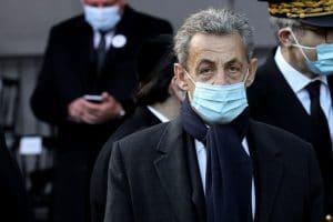 Justice: la réaction de la classe politique après la condamnation de Nicolas Sarkozy dans l'affaire Bygmalion!