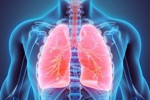 Le cancer du poumon, 4 autres facteurs mis à part le tabagisme!