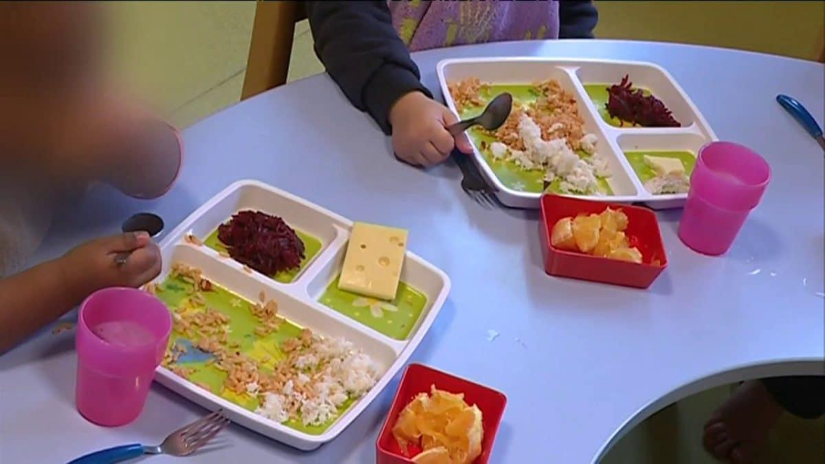 Astuce rentrée : Les indispensables du plateau-repas des enfants à la rentrée Les enfants ont repris le chemin de l'école. C'est le moment de renforcer leur système immunitaire en leur faisant un bon petit déjeuner à la maison avant leur départ. Le petit déjeuner n'étant pas le seul repas de la journée, vous devez également vous assurer qu'ils auront un bon repas équilibré dès qu'ils seront à la pause déjeuner. Pour ça, vous devez déjà connaître les aliments indispensables qui doivent se retrouver dans leurs plateaux. Des fruits ou des légumes Les fruits et légumes peuvent être donnés à l'enfant cuits ou crus en accompagnement ou intégrés dans un plat servi. Les fruits peuvent être accompagnés d'une trempette comme le houmous au chocolat fait maison ou un yogourt par exemple. Ou ils peuvent être mangé tout simplement. En ce qui concerne les légumes, il n'est pas nécessaire de changer les légumes tous les jours. Le plus important est qu'il fasse partie des aliments qui se trouvent dans son plateau. Des aliments protéinés Comme aliments protéinés nous avons les lentilles, le tofu, le haricot rouge, les pois chiches ou toute autre légumineuse. Il y a également les œufs, le poulet, le bœuf, la dinde, le porc, le saumon, le thon ou les sardines. Ces aliments protéinés vont calmer la faim de l'enfant jusqu'à ce qu'il sonne l'heure de la collation. Ces aliments protéinés peuvent être mis dans une salade, les plats de pâtes, les sandwiches, le riz, etc. Les autres aliments protéinés sont le yogourt, la boisson de soya enrichie, le lait et le fromage même s'ils ont moins de teneur en protéines que les précédents. Des céréales On retrouve dans les céréales des fibres alimentaires qui aideront l'enfant à bien digérer. Ces céréales permettent également de rendre le repas de l'enfant rassasiant. Les produits céréaliers peuvent être mangés comme dessert ou peuvent être inclus dans le repas principal de l'enfant. Il est préférable pour sa santé de choisir des céréales avec des gra