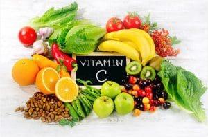 Santé Nutrition: quel est l'effet de la consommation de fruits riches en vitamine C sur le sommeil?