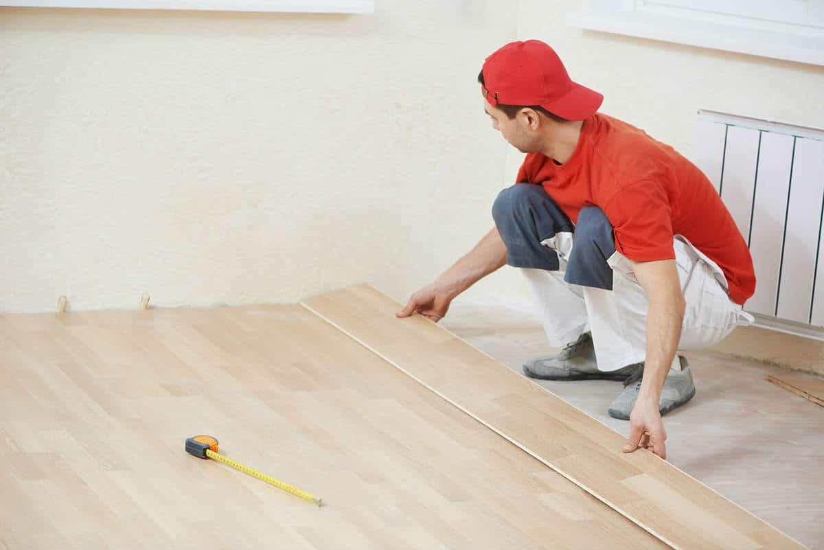 Les critères à prendre en compte pour le choix de votre parquet de sol !