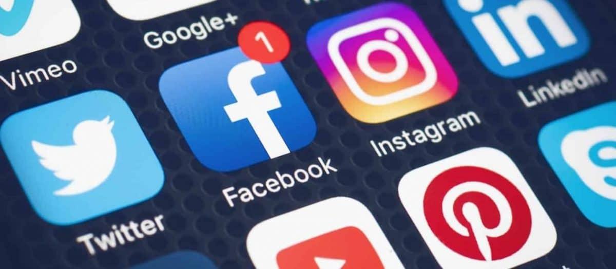 Panne des principaux réseaux sociaux, quel impact?