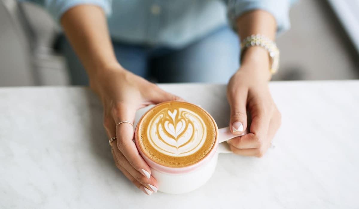 Les bienfaits du café, pourquoi vous ne devez pas arrêter d'en prendre?