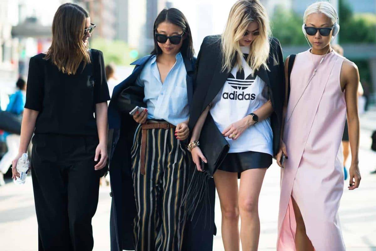 teenage-girl-fashion-2021-2