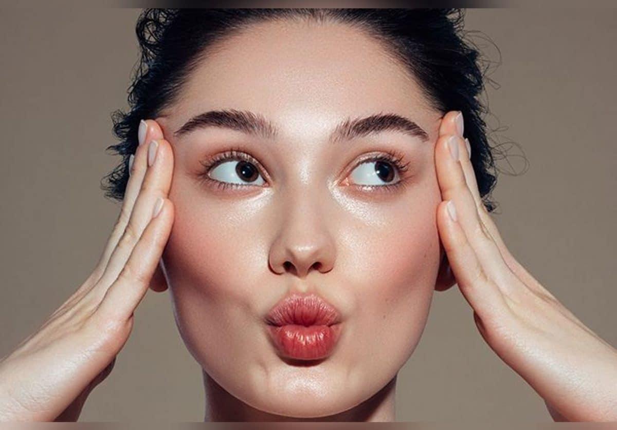 Astuce beauté : Routine à adopter pour une peau radieuse et sans rides!