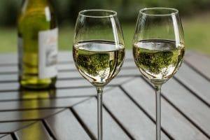 Comment remplacer le vin blanc dans vos recettes?